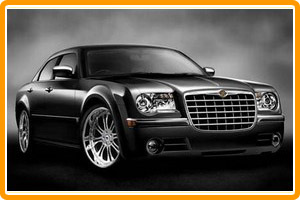 Chrysler Car Service