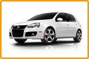 Volkswagen Car Service
