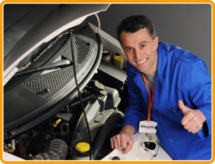 Mobile Mechanic | Car Service | Car Repair - Home Tune ...
